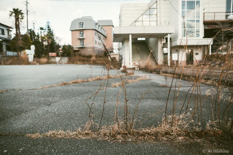 20210311_fukushima-115.jpg