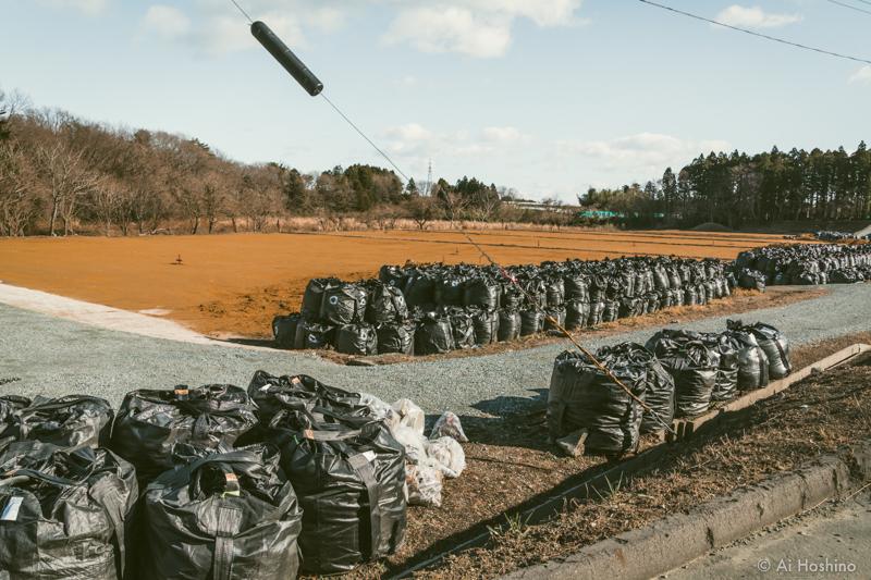 20210311_fukushima-116.jpg
