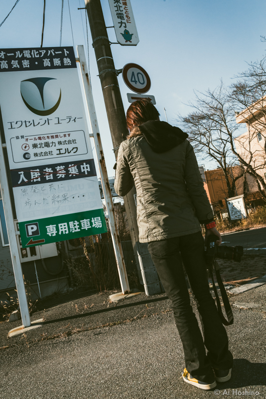 20210311_fukushima-122.jpg