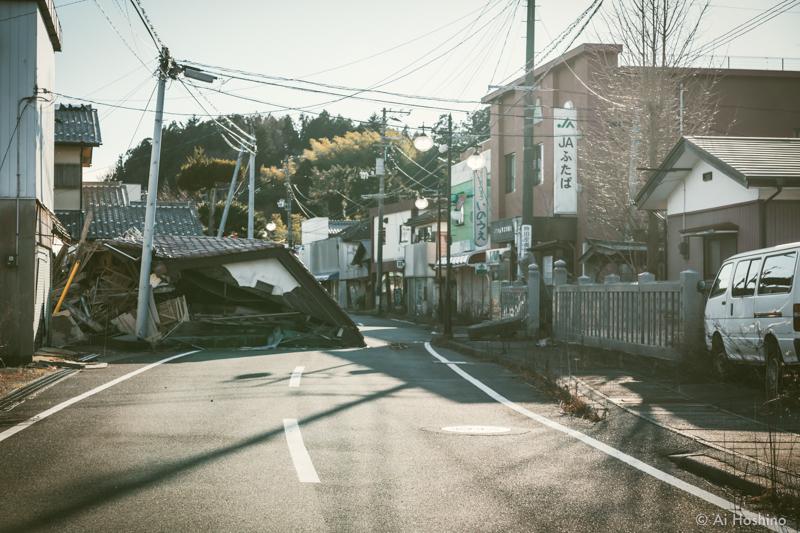20210311_fukushima-124.jpg