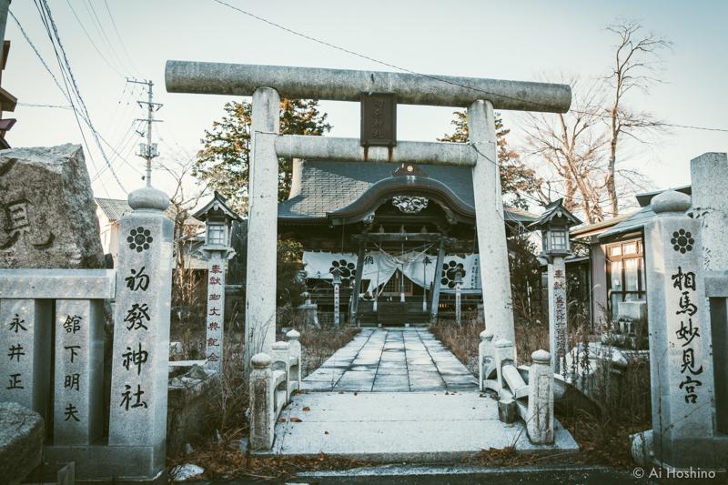 20210311_fukushima-125.jpg