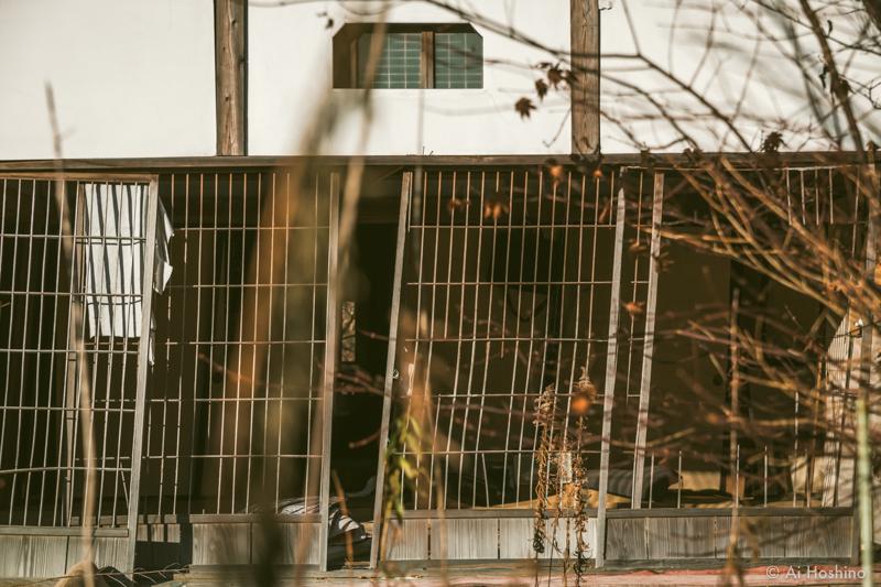 20210311_fukushima-126.jpg