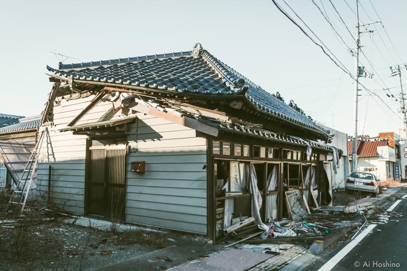 20210311_fukushima-128.jpg