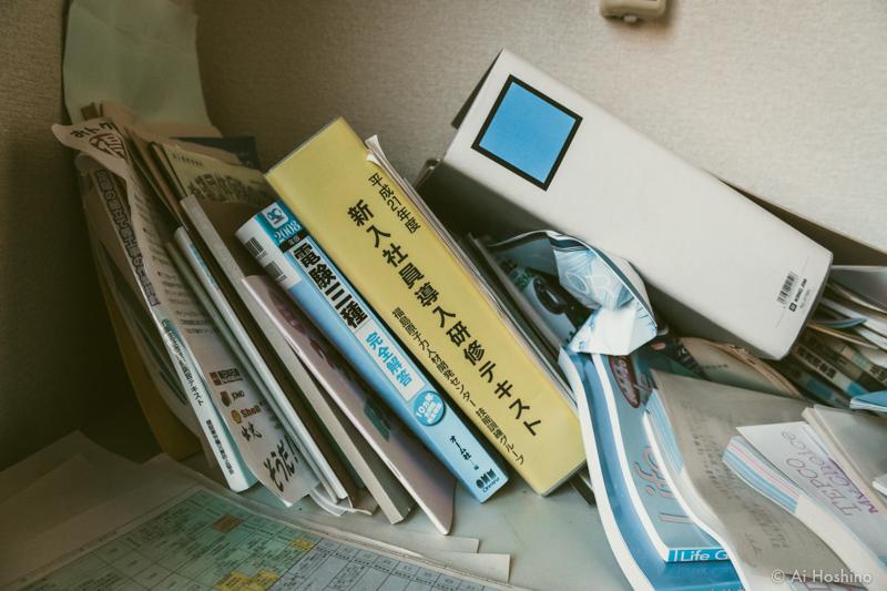 20210311_fukushima-137.jpg
