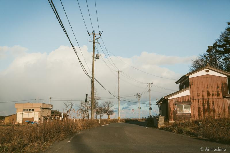 20210311_fukushima-139.jpg