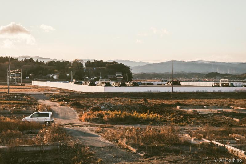 20210311_fukushima-141.jpg