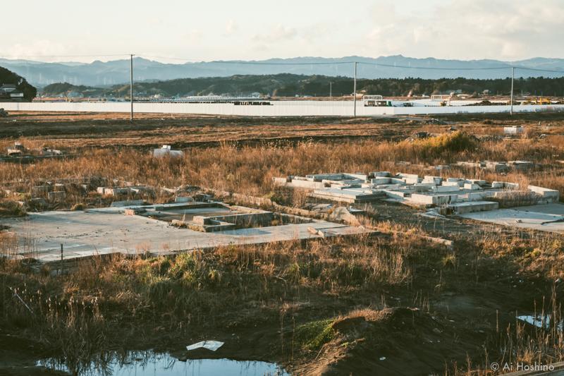 20210311_fukushima-142.jpg