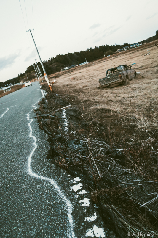 20210311_fukushima-152.jpg