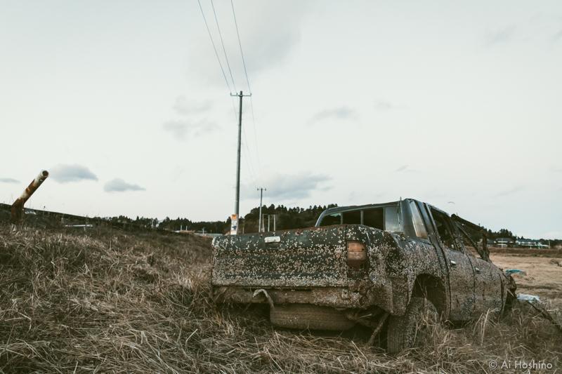 20210311_fukushima-155.jpg