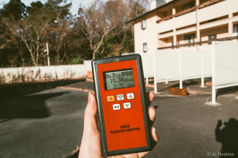 20210311_fukushima-21.jpg