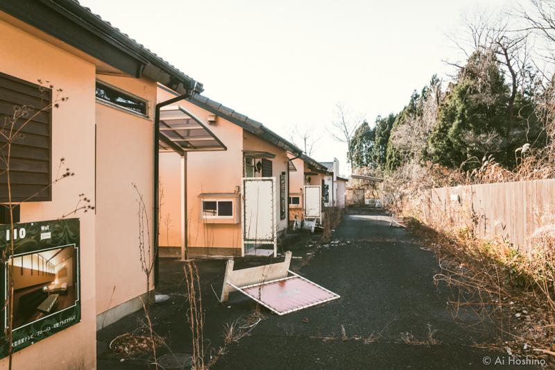 20210311_fukushima-22.jpg