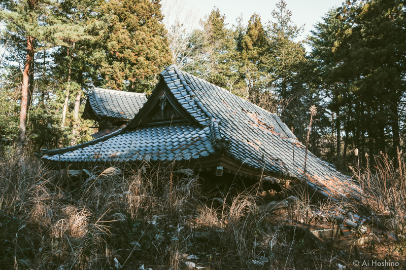 20210311_fukushima-35.jpg