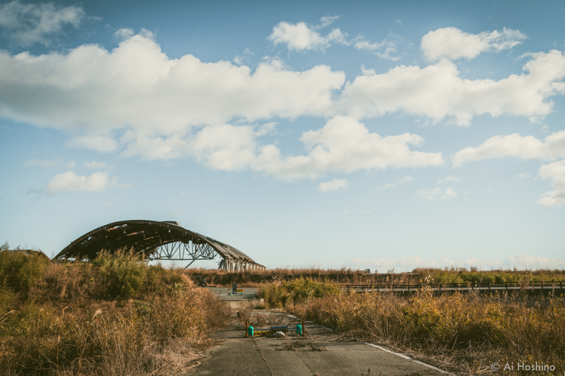 20210311_fukushima-38.jpg