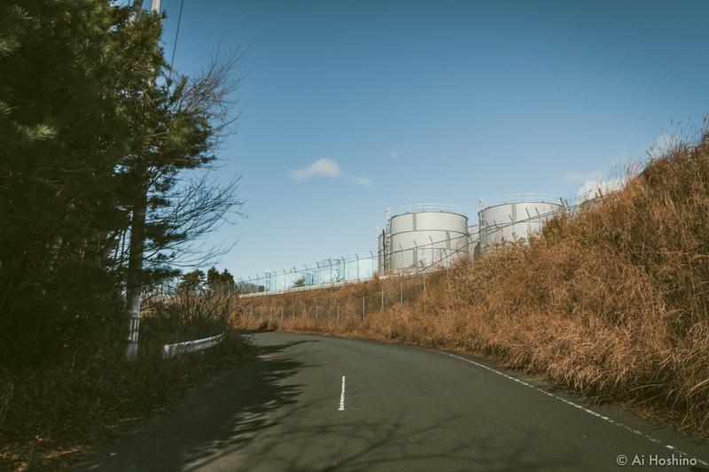 20210311_fukushima-39.jpg
