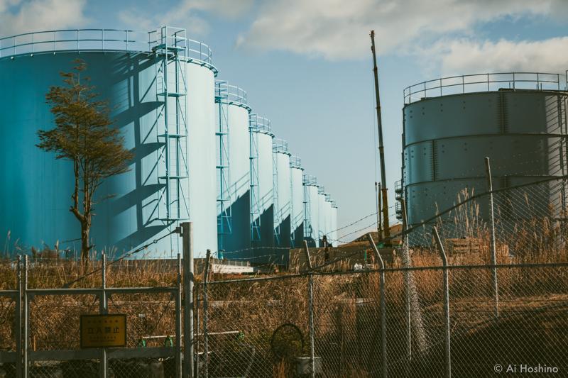 20210311_fukushima-40.jpg