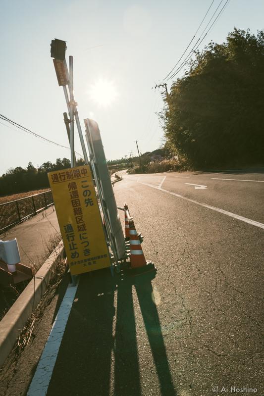 20210311_fukushima-6.jpg