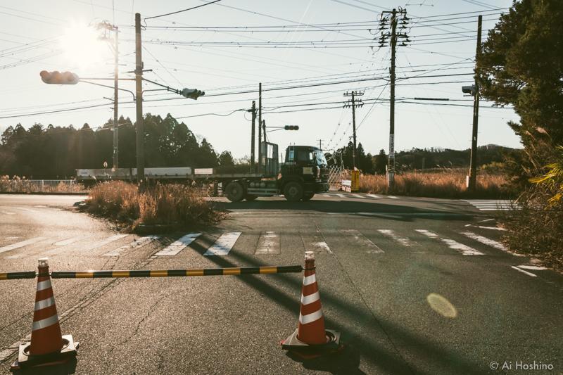 20210311_fukushima-9.jpg