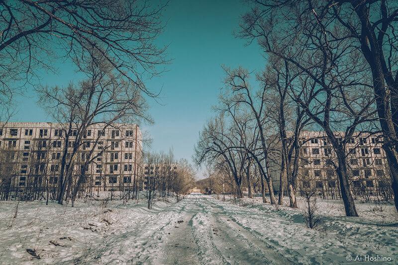 20210402_russia_urbex-1.jpg