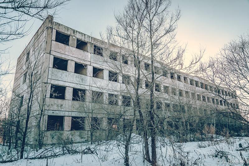 20210402_russia_urbex-13.jpg