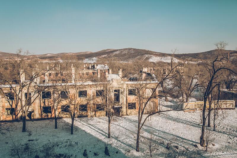 20210402_russia_urbex-15.jpg