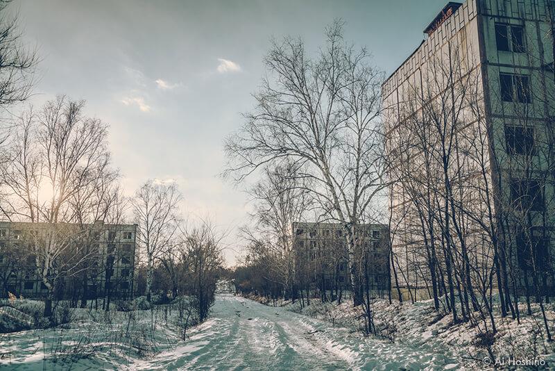 20210402_russia_urbex-19.jpg