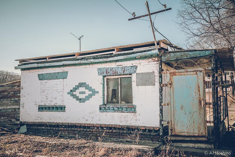 20210402_russia_urbex-202.jpg
