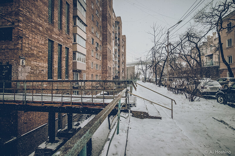 20210402_russia_urbex-326.jpg