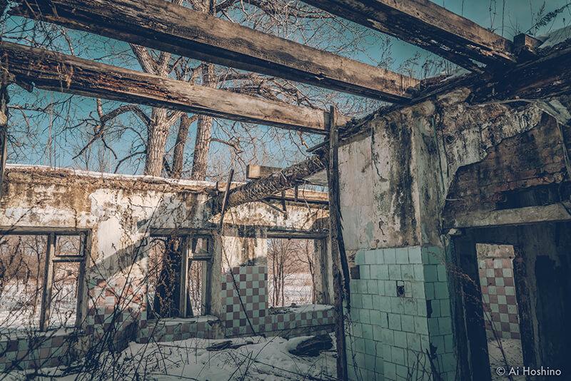 20210402_russia_urbex-4.jpg