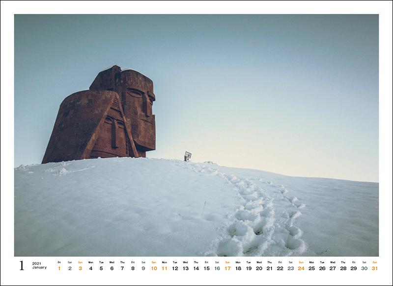 2021_calendar_soviet_2.jpg