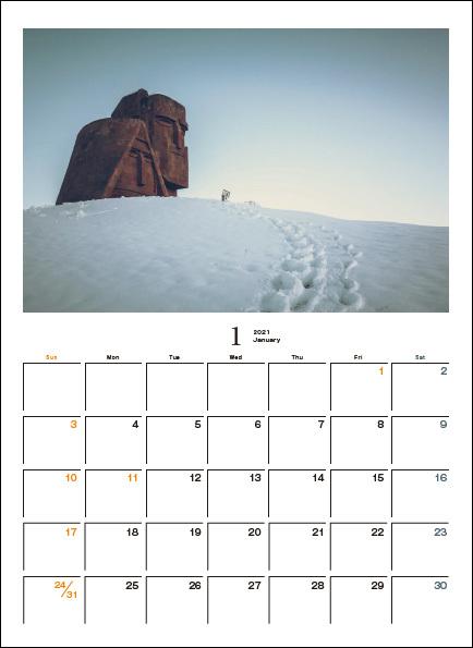 2021_calendar_soviet_6.jpg