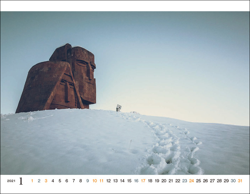 2021_calendar_soviet_7.jpg