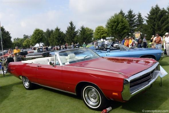 69-Chrysler-300-DV-14-SJ_00-800.jpg