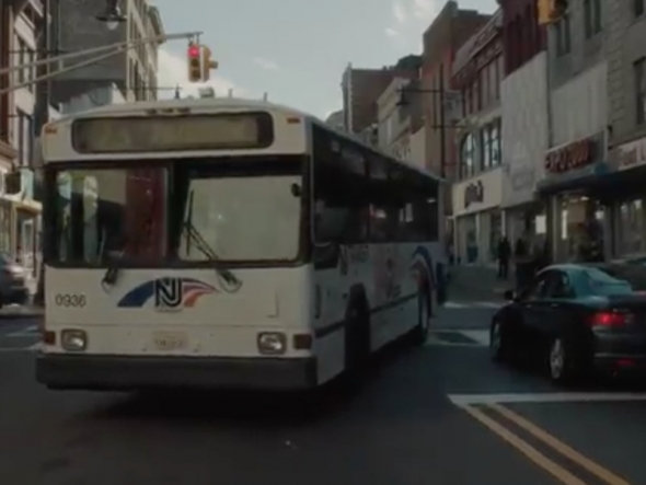 paterson_bus.jpg