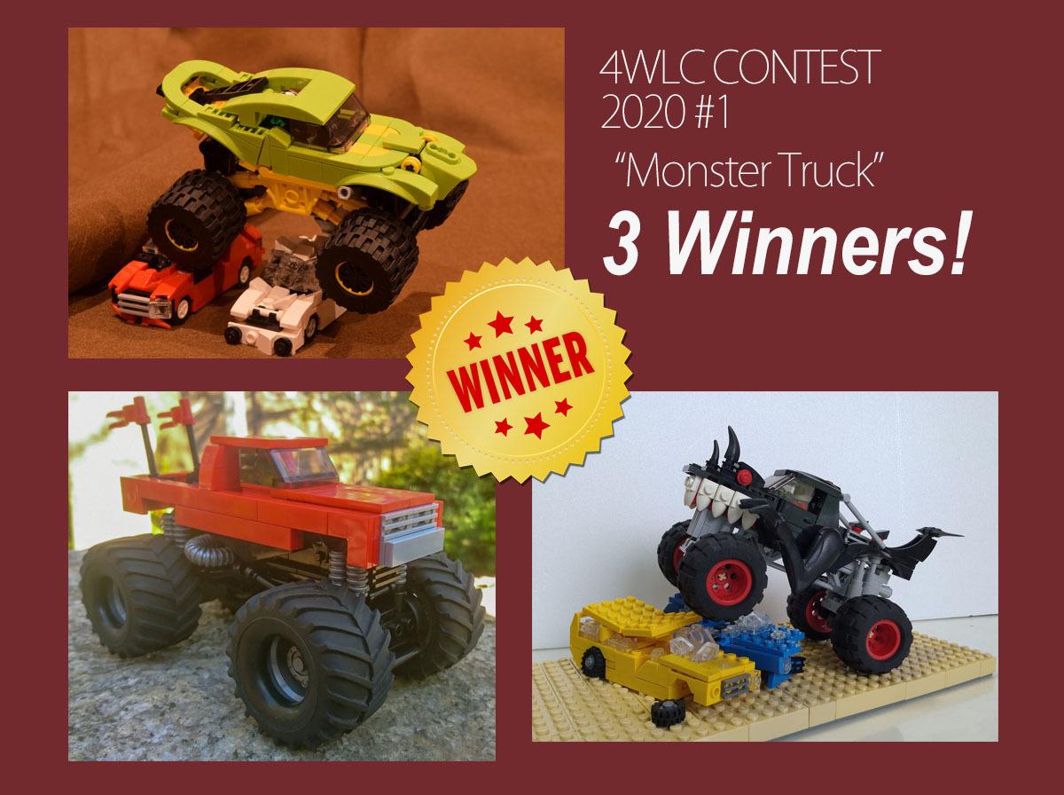4wlcbuildcon2020-1_winner.jpg