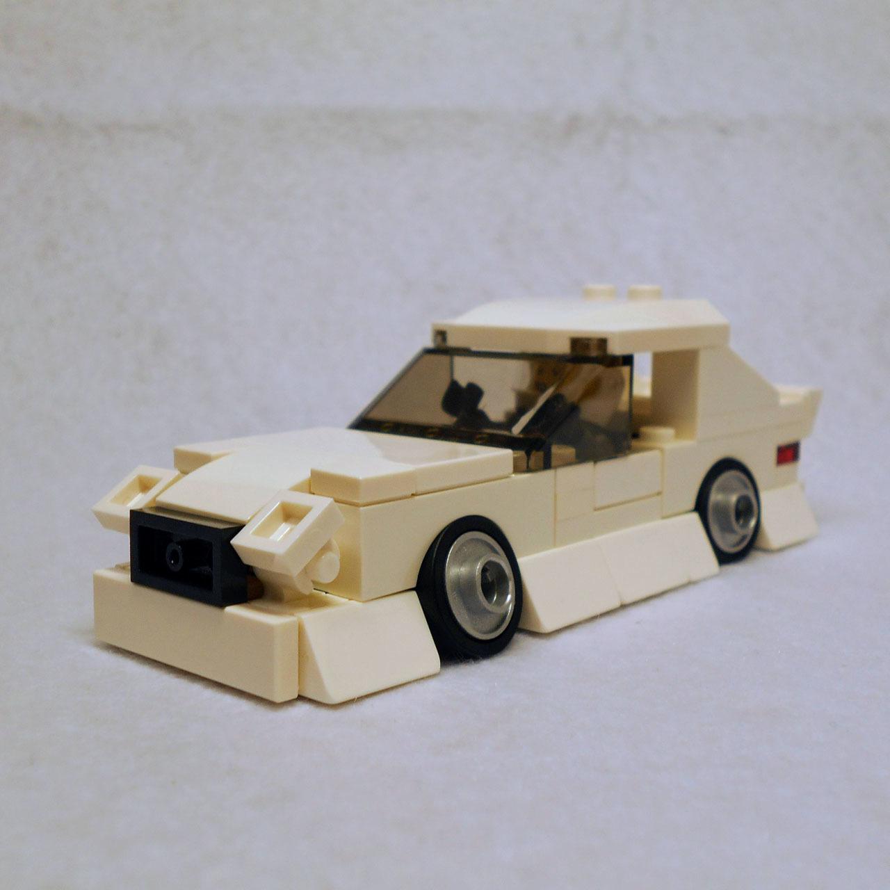 4wlcbuildcon2020-2_020.jpg