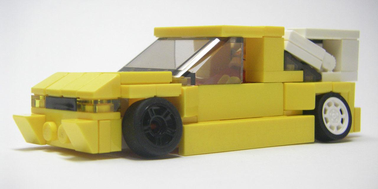4wlcbuildcon2020-2_038.jpg