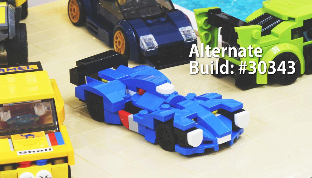 alpinea480_1.jpg