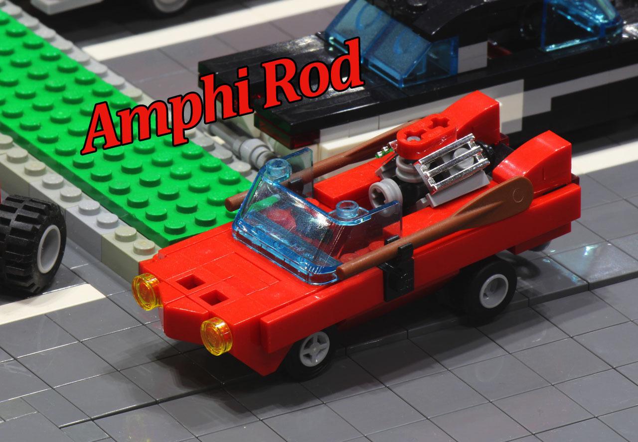 amphirod_1.jpg