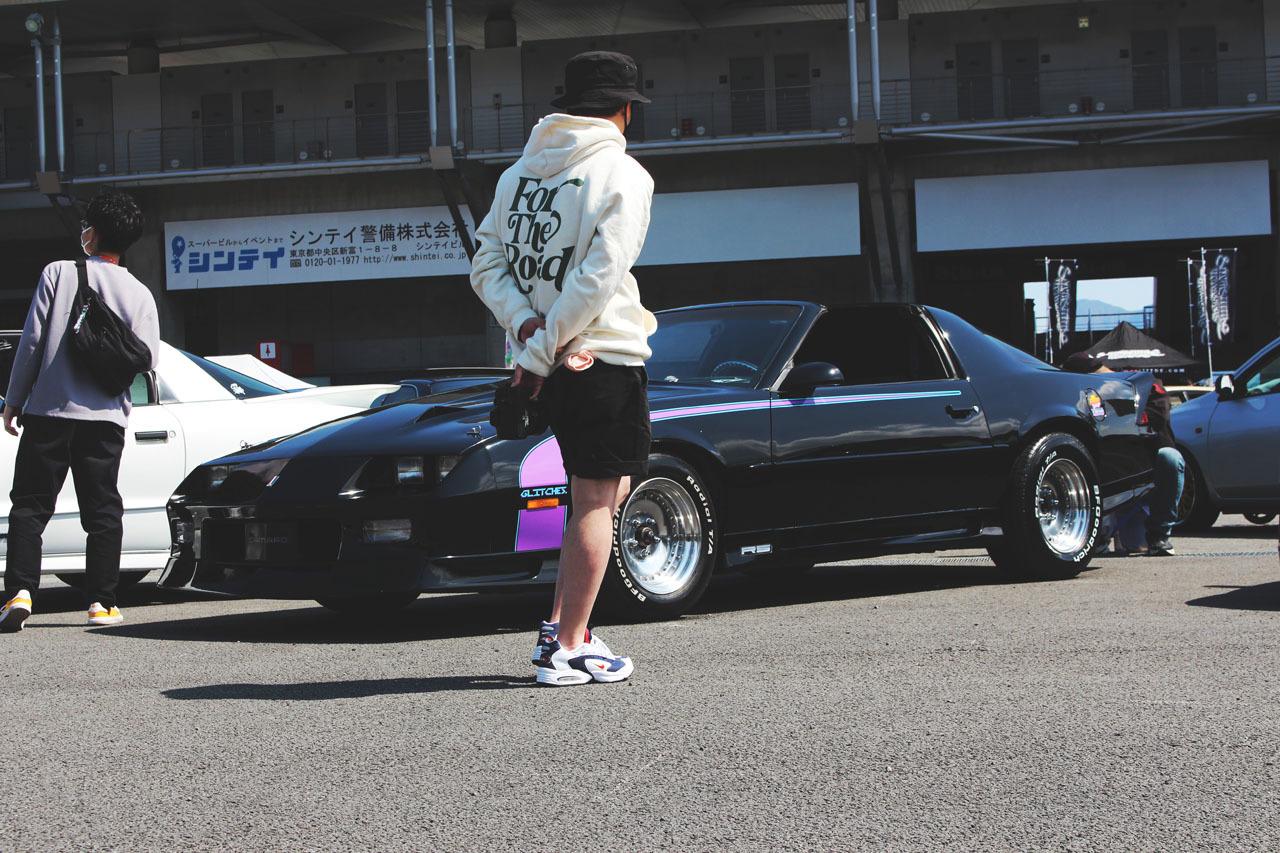 asanoshima_9212.jpg