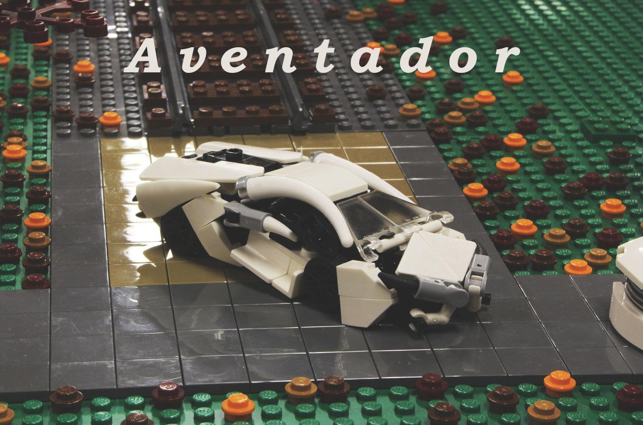aventador_1.jpg