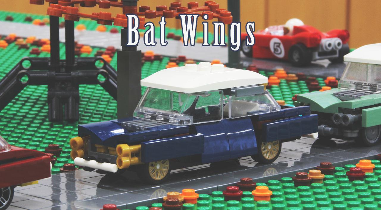 batwings_1.jpg