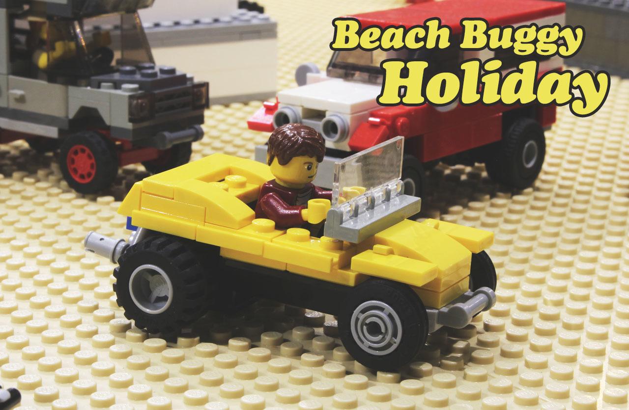 beachbuggyholiday_1.jpg