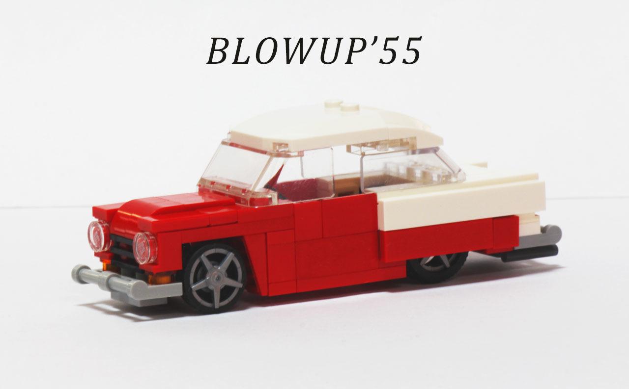 blowup55_1.jpg
