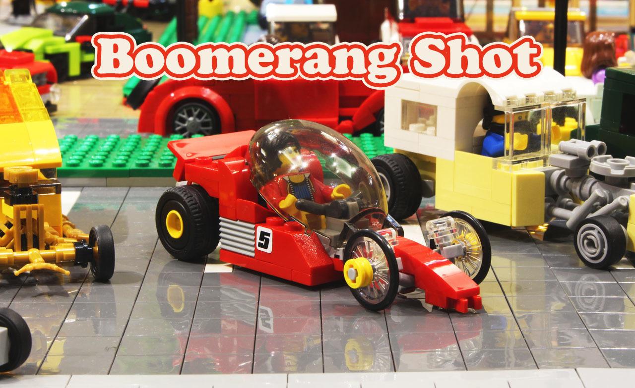 boomerangshot_1.jpg