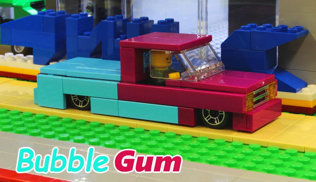 bubblegum_1.jpg