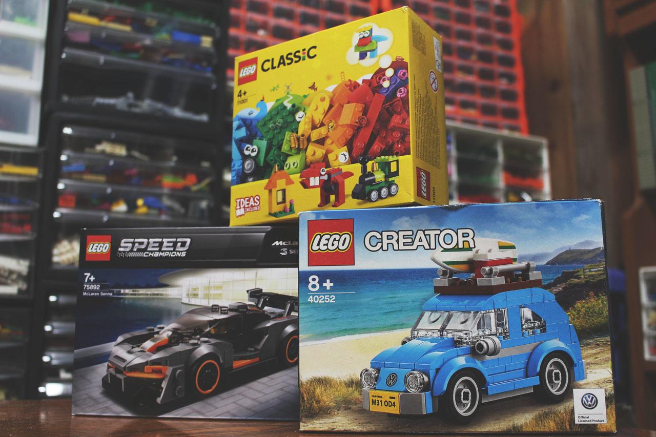buildcon2020_4_prize.jpg