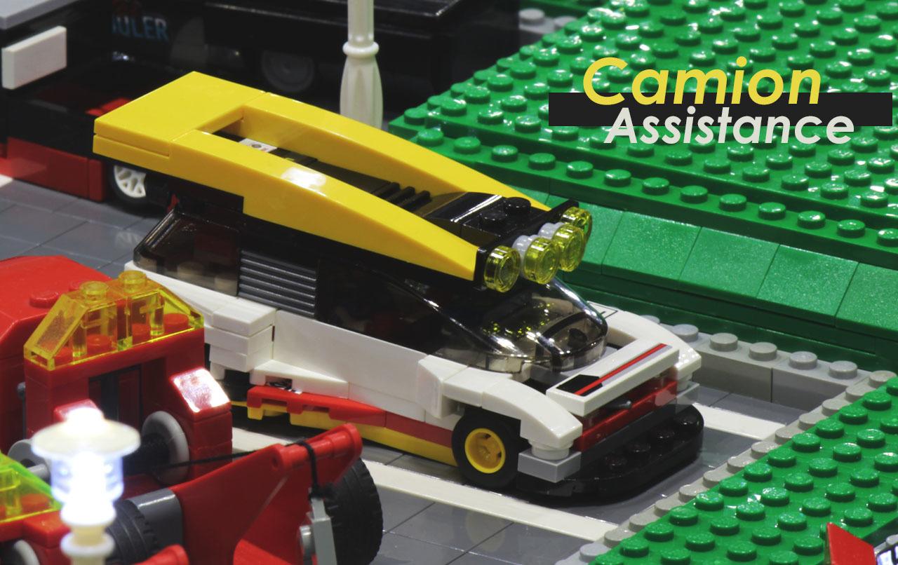 camionassistance_1.jpg