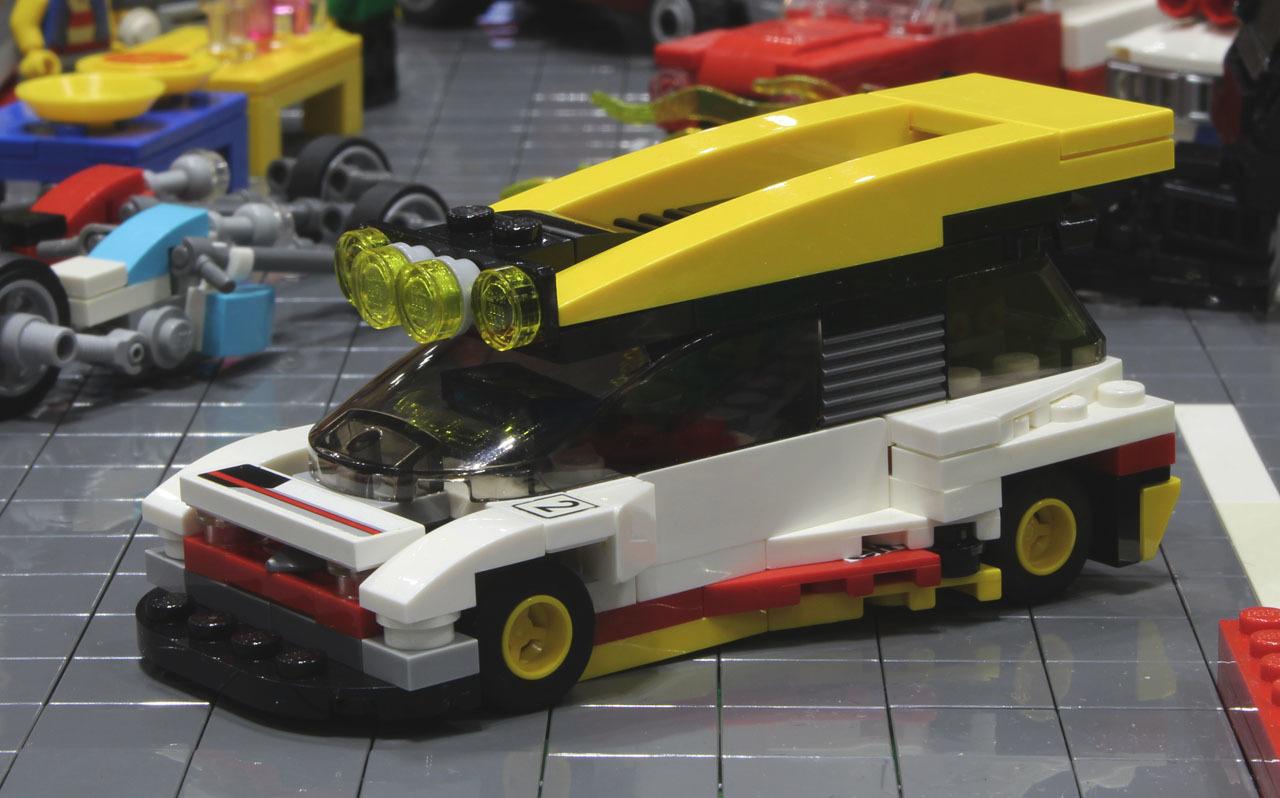 camionassistance_2.jpg