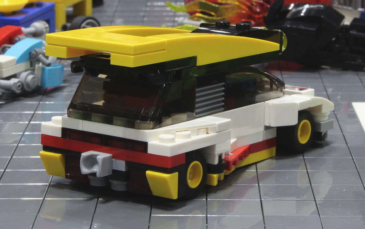 camionassistance_3.jpg