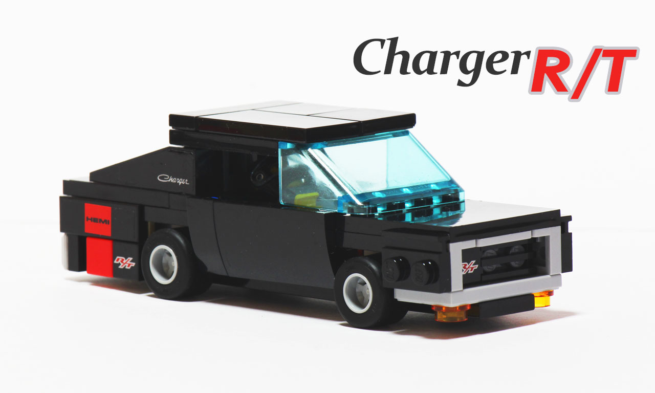 chargerrt_1.jpg